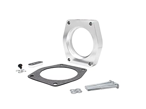 Amazon Com Throttle Body Spacer 11256 Fit For Chevrolet Gmc