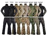 The Mercenary Company Elite Combat Pants 2019