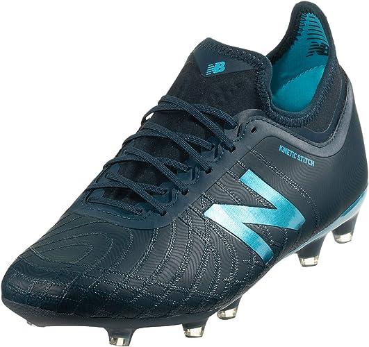 zapatos de futbol new balance