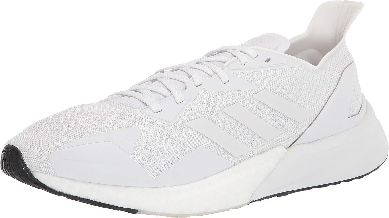 Amazon.com: adidas Running X9000L3: Shoes