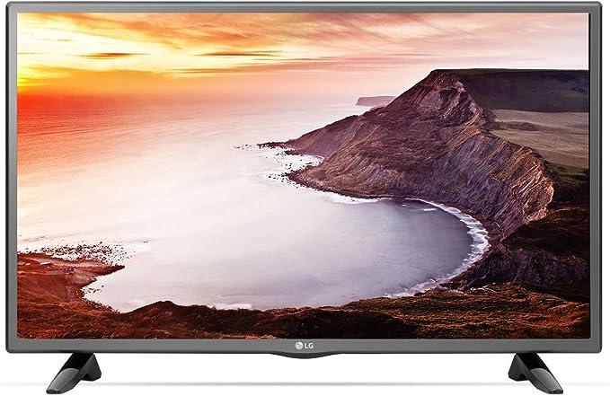 LG 32LF510B - Televisor LED Plus de 32