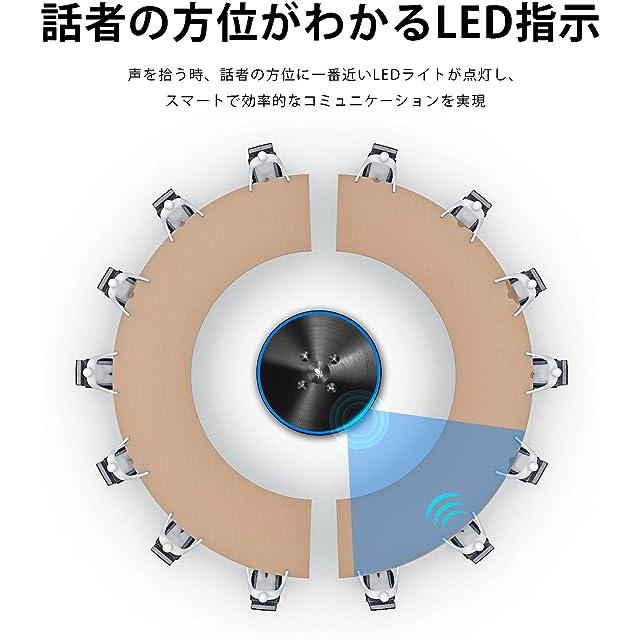 emeet_m1_01.jpg