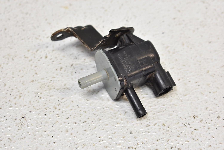Subaru 16131 AA060 Vapor Canister Purge Solenoid