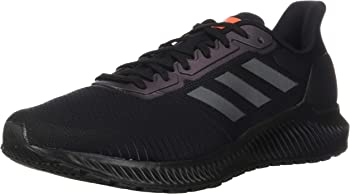 adidas Men's Solar Ride Running Shoe