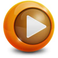 DG Video Player - Kindle Edition