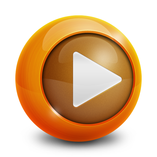 DG Video Player - Kindle Edition (Download Utorrent)