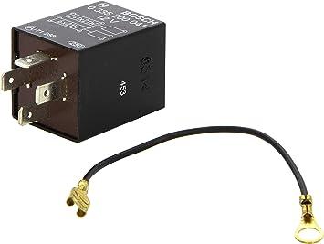 Bosch 0335200041/Rel/é de intermitencia