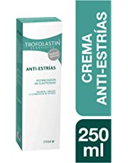 Trofolastin Crema Antiestrías - 250 ml