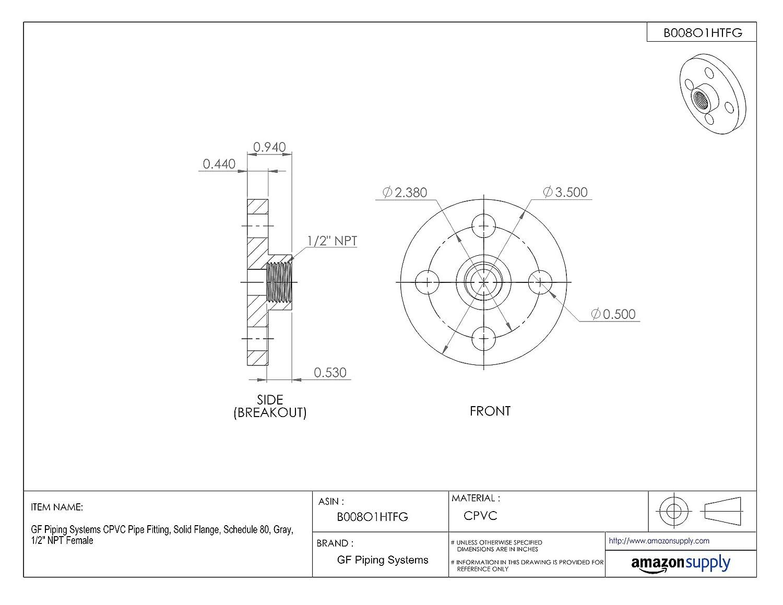 1-11 Male BSPP Brennan Industries 9522-P-16 Steel He x Plug