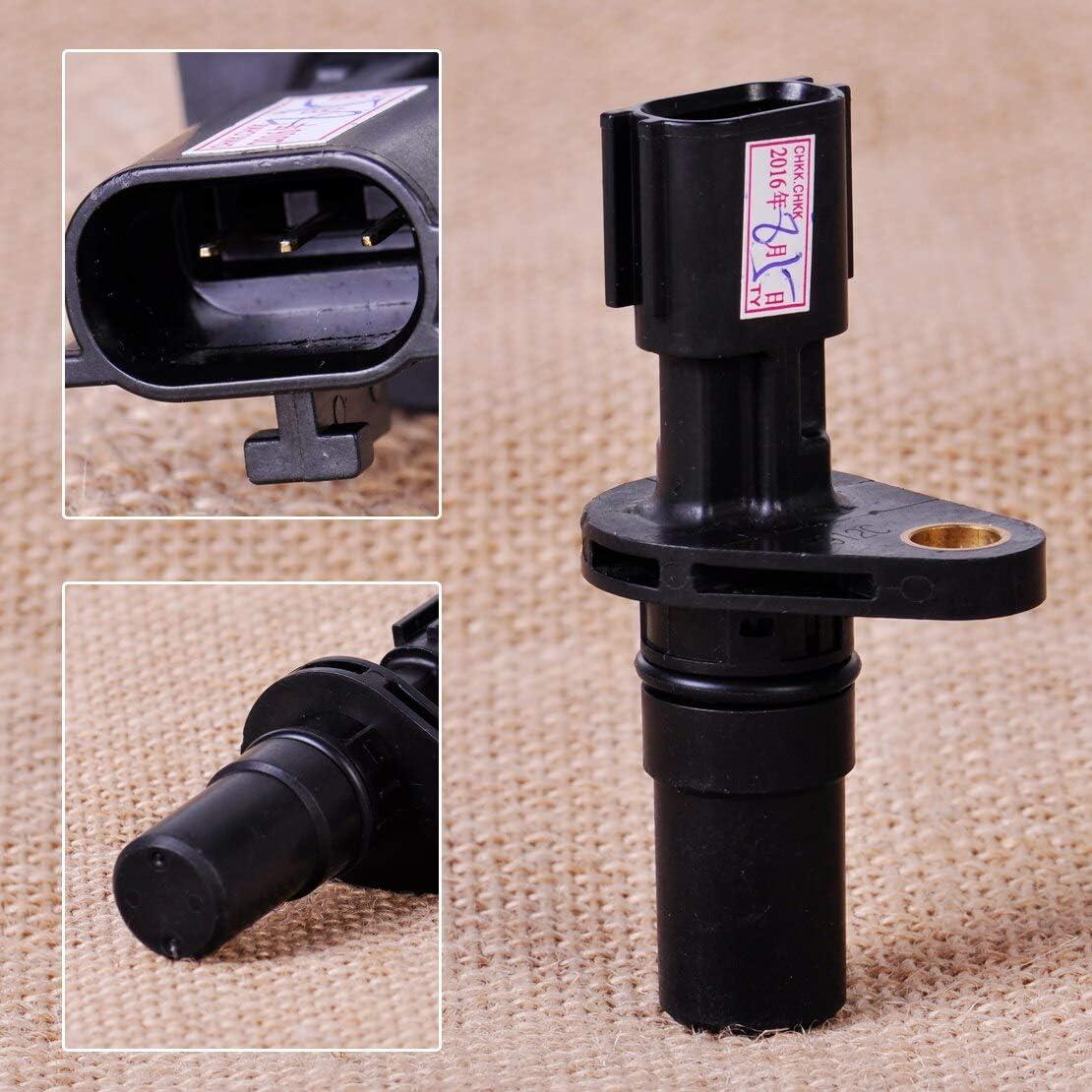 OEM Transmission Speed Sensor 31935-1XF01 For Nissan Altima Juke Rogue Sentra
