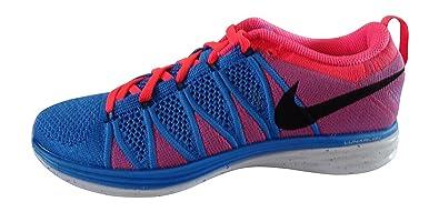 Nike Lunar2 Pour Flyknit Sacs Et HommeChaussures VSGzUMpq