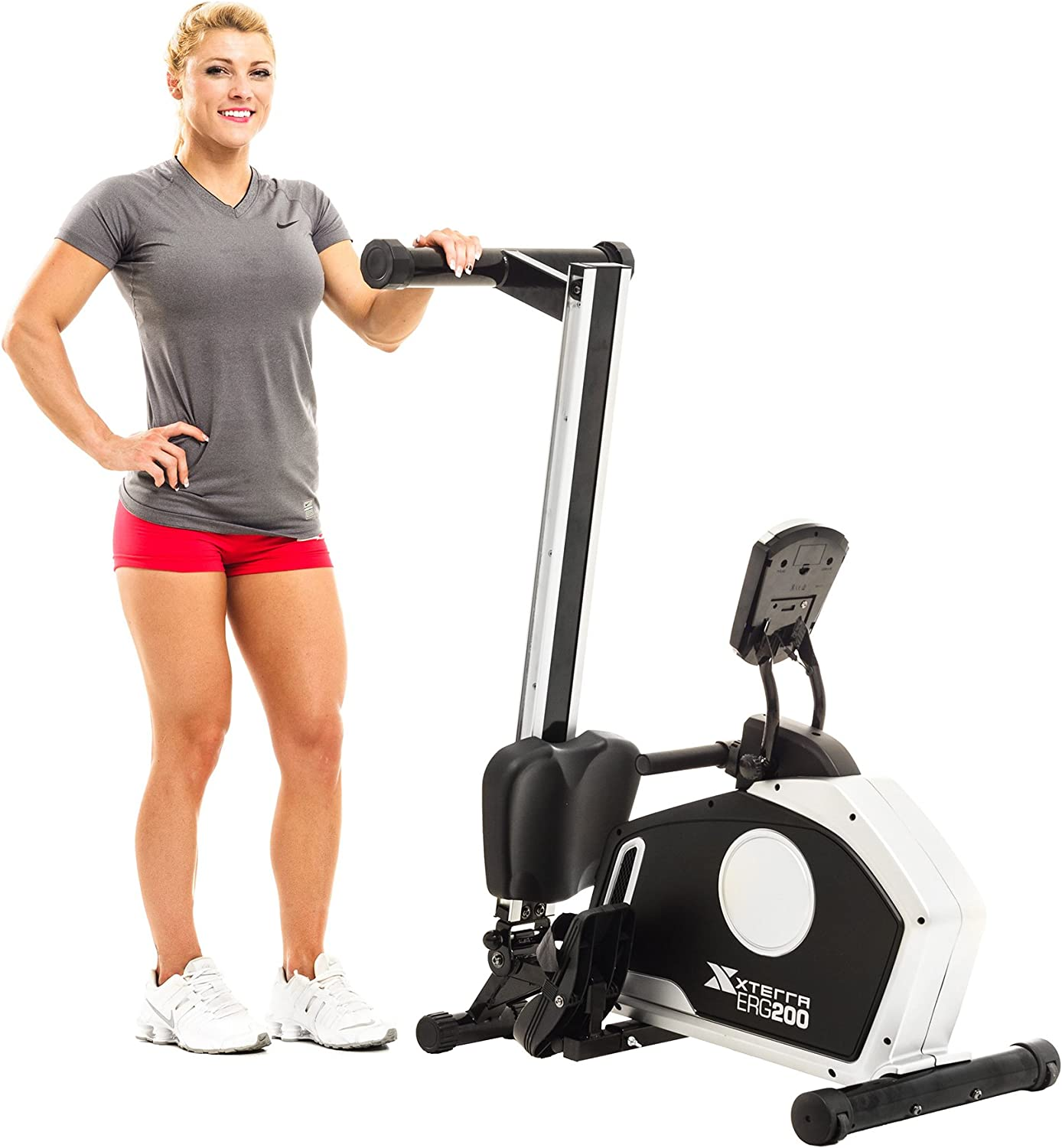 71RrHQdO7OL. AC SL1500 Best Rowing Machines Under $1000 2021 [Most Affordable]