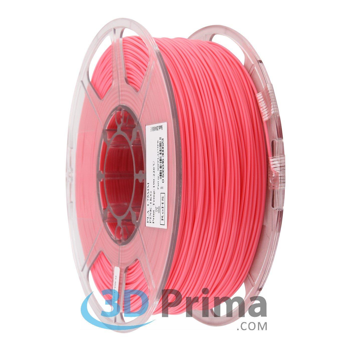 PrimaPLA™ Filamento para Impresora 3D - PLA - 1.75mm - 1 kg Bobina ...