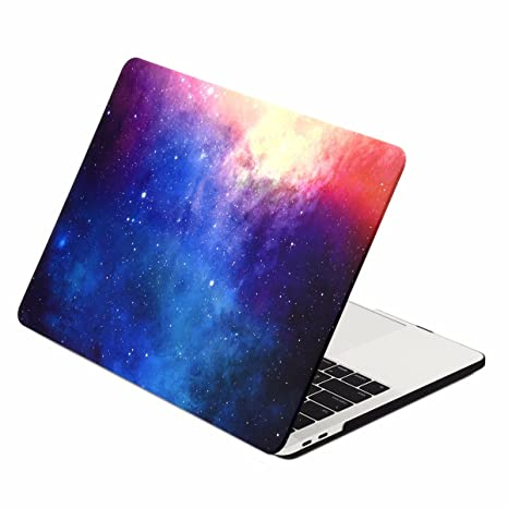 TOP CASE - Carcasa rígida para Macbook Pro Retina + TopCase ...