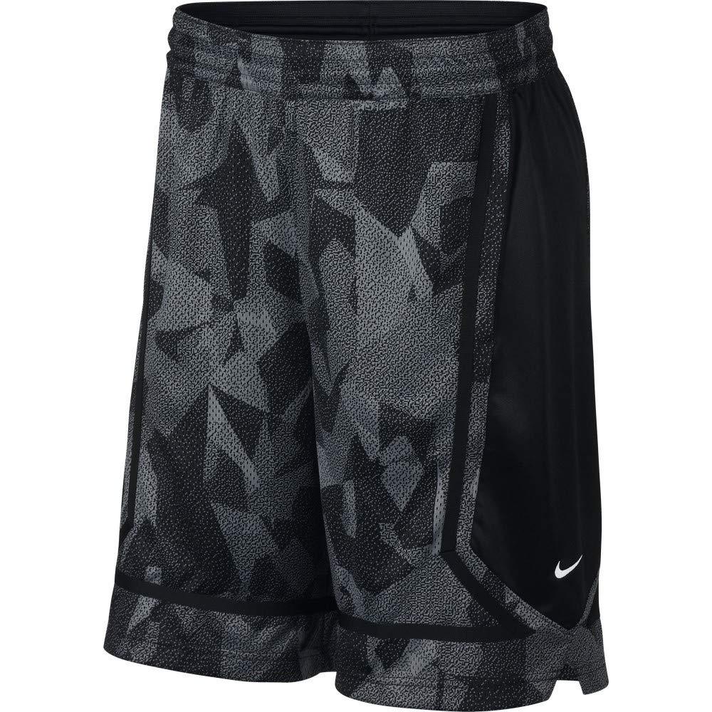 Nike Herren Herren Herren M Nk Dry DNA Floral Shorts B07M8J6MY6 Shorts Jahresendverkauf 266858