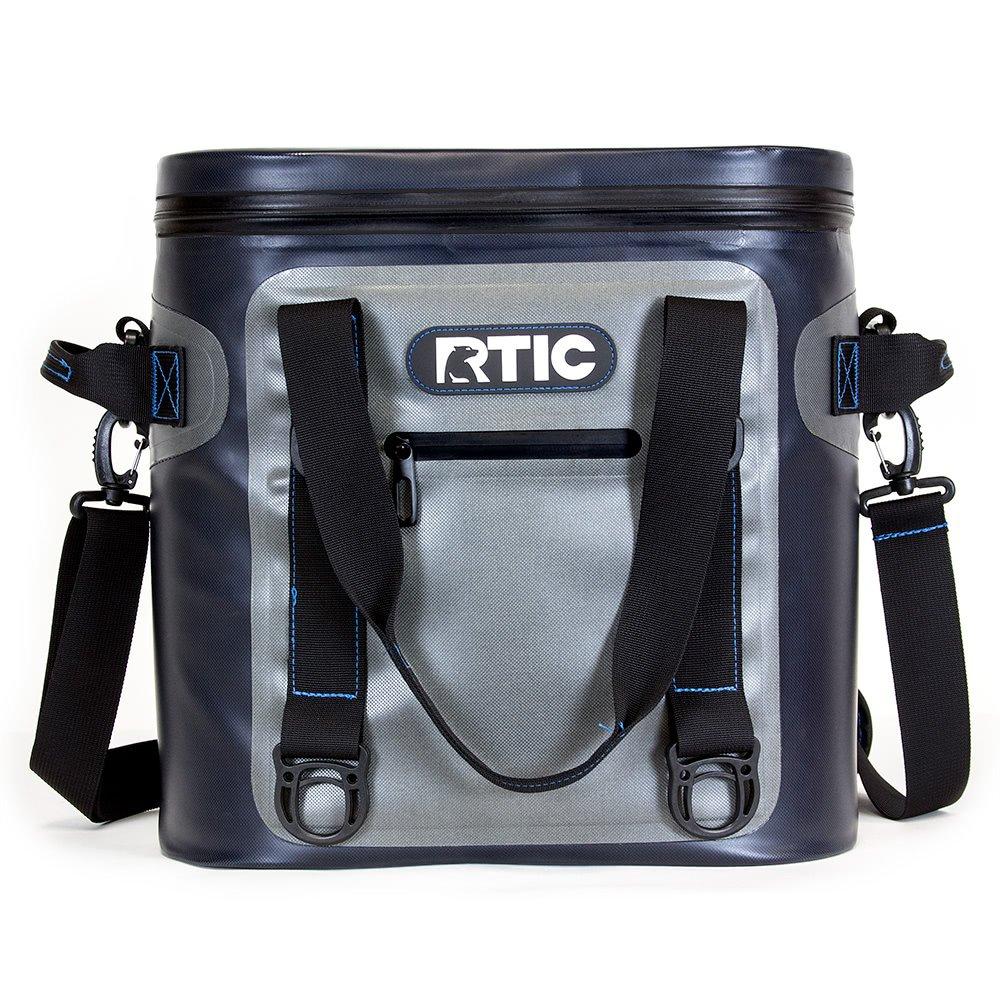 RTIC 20 Soft Pack