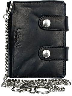 4be0b83f476b Edtoy Minimalist Black Double-Sided Thin Card Package Creative ...