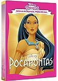 Pocahontas - Collection Edition (DVD)