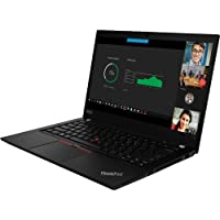 Deals on Lenovo ThinkPad T14 14-in FHD Laptop w/Core i5 512GB SSD