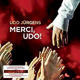Merci, Udo! (DAS NEUE ALBUM - VINYL EDITION) [Vinyl LP] [Vinyl LP] [Vinyl LP]