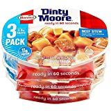 Compleats Dinty Moore Beef Stew, 9 Ounce (Pack of 3)