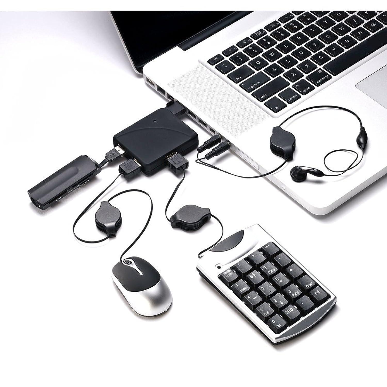 amazon com samsonite luggage travel kit black travel size