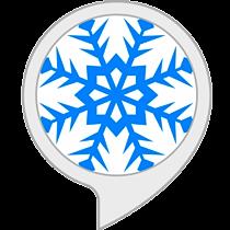Snow Facts