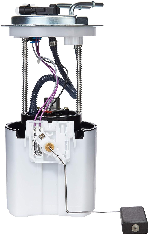 Spectra Premium SP6087M Fuel Pump Assembly