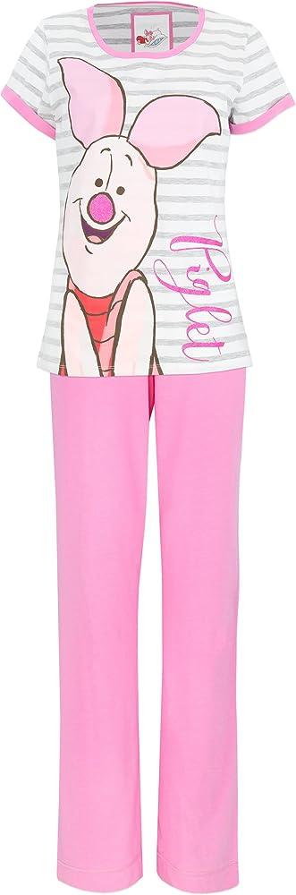 Elbow Nebu Devise Pijama Winnie The Pooh Mujer Memphishotel Co Uk
