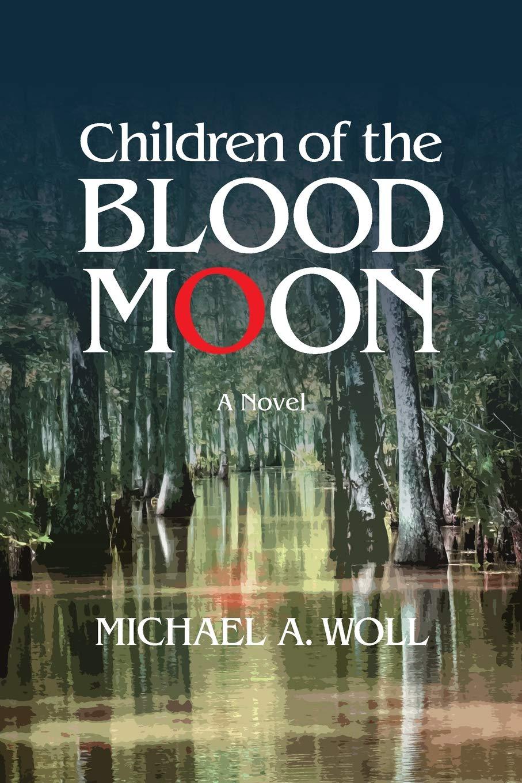 Children of the Blood Moon pdf