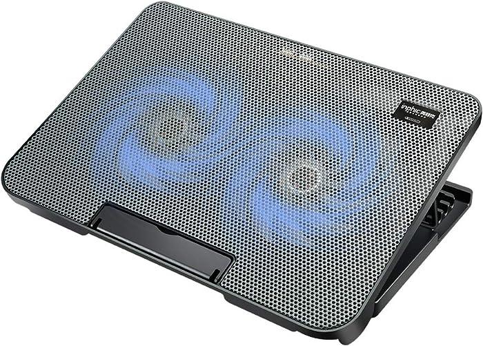 Top 10 Laptop Cooler 17 Inch High Speed Fans