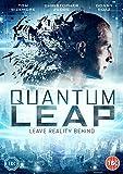 Quantum Leap [DVD]