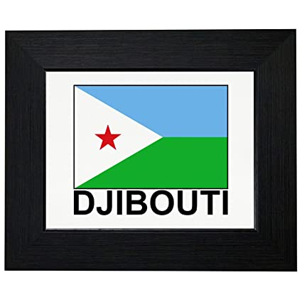 Image result for Djibouti poster