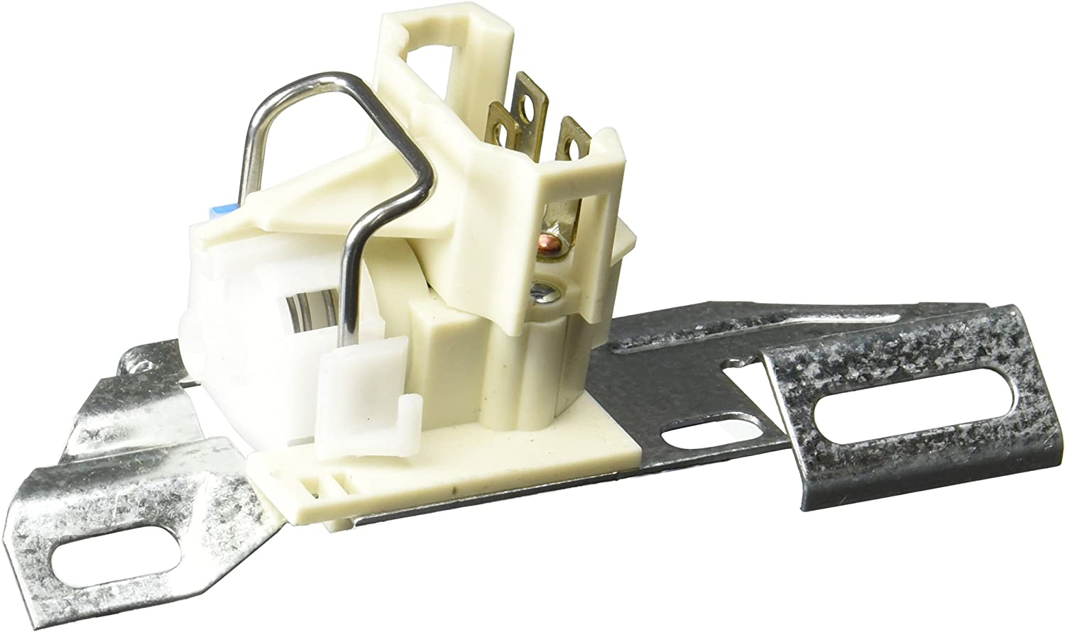 ACDelco D817 Dimmer Switch
