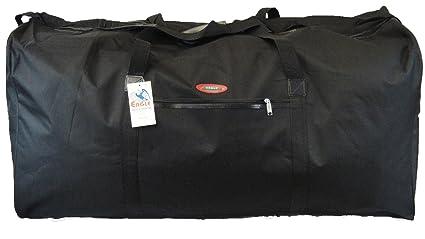 6392b92df7 Très Grand Sac Fourre-tout 101,6 cm Valise à roulettes de voyage sac ...
