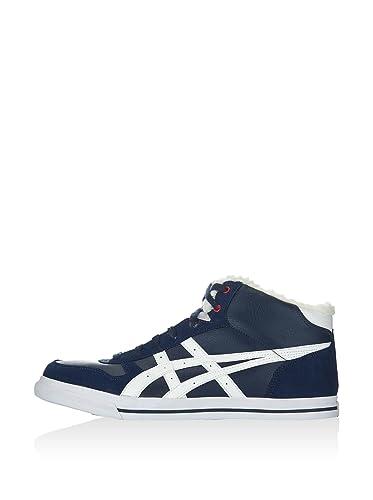 Damen Sneaker Blau marineblau/weiß 46,5 EU Onitsuka Tiger
