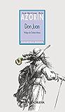 Don Juan (Biblioteca Azorín)