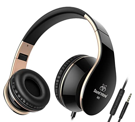 Sound Intone I65 003e55a686ad