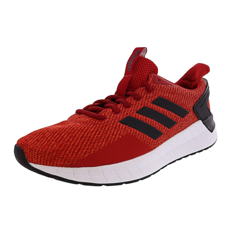 adidas Questar Ride Shoes Men's- Buy