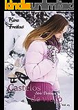 Castelos de Vidro (Destinos Livro 5)