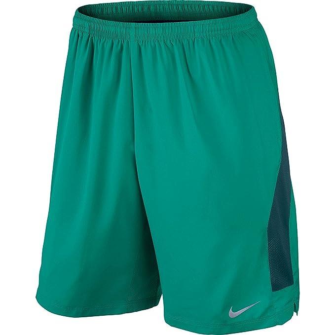77ecf0ffd9007 Amazon.com : Nike Men's 9
