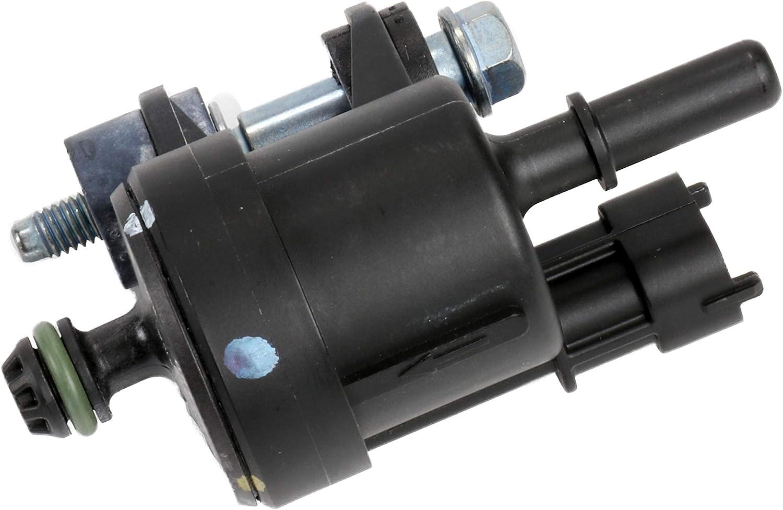 Acdelco 12690512 GM Original Equipment Vapor Canister Purge Valve, 1 Pack