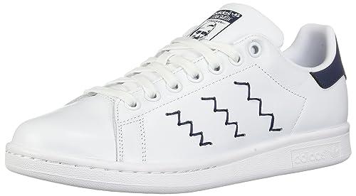 196c3c7fe0 Adidas ORIGINALS Women's Stan Smith
