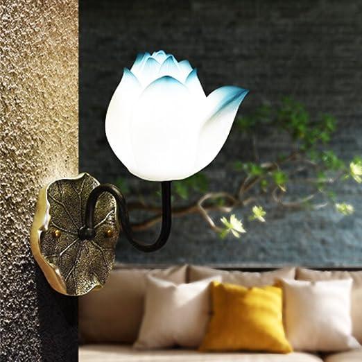 Chi Cheng Fang Electronic business Lámpara de Pared proyector de ...