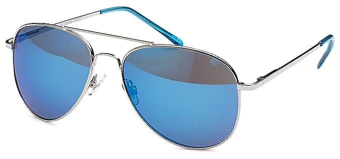 HD Polarisiert Sonnenbrille Pilotenbrille Fliegerbrille Pornobrille Verspiegelt ZBK1nS6r