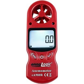 buy EnnoLogic Anemometer