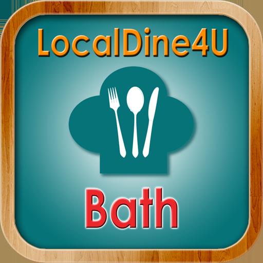 Restaurants in Bath, Uk! - Bath Bistro