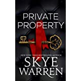 Private Property (Rochester Trilogy)