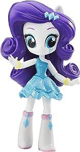 My Little Pony Equestria Girls Minis School Dance Rarity