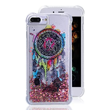 Case Cover Catcher for iPhone6 6s Plus